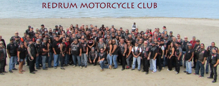 Redrum group