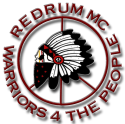 RR Warrior Logo 2.png